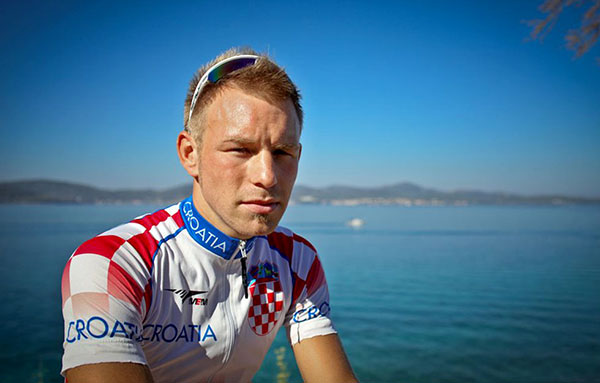 cyclingtourguide juraj ugrinic